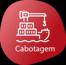 Cabotagem