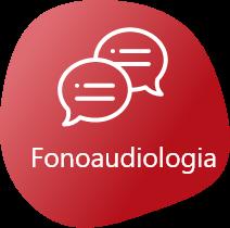 Fonoaudiologia