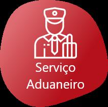 Serviço Aduaneiro