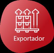 Exportador